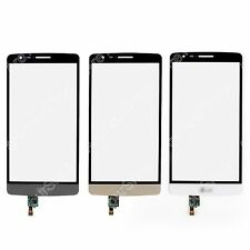 New Écran Tactile Digitizer Glass Replacement Pour LG G3 Mini D722 D725 D724