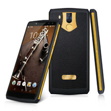 """OUKITEL K10 6.0"""" 6gb 64gb OctaCore 4g móvil 18:9 FHD + Android 7.1 Smartphone"""