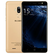 """Bluboo D1 5.0 """" 3G Smart Cellulare Android 7.0 MTK6580A Quad-Core 2G+16G"""