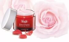 Bioglo Rose Essence Sleeping Beauty Mask 70g + Free Shipping
