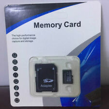 For cameraphone SD Card Class10 Memory 512M/256M/128M/64G32GB TF Card lot