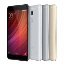XIAOMI Redmi Note 4X (3GB RAM + 32GB) kimstore