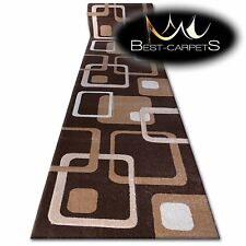 CHEMIN DE TABLE Tapis, FOCUS F240 Vengeance, moderne, Escaliers largeur 70 cm -