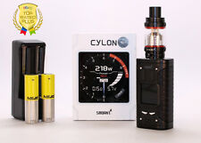 🔥 AUTHENTIC SMOANT CYLON 218W COLOR SCREEN VW/TC MOD ⚡ Fast Shipping!