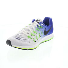 NIKE 831352 air zoom pegasus 33 Calzature Uomo Sport Running