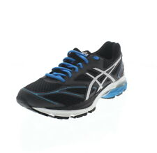 ASICS T6E1N gel pulse 8 Calzature Uomo Sport Running