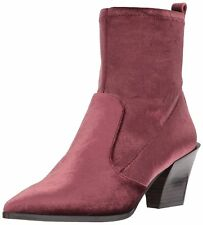 Nine West Women's Eshella