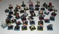 DREAMBLADE Strategy Game Base Miniatures/Figurines Wizards of the Coast 2006