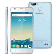 "Blackview A7/A7 PRO 5.0 "" 16:9 Smartphone Android 7.0 QUAD-CORE 8GB/16GB"