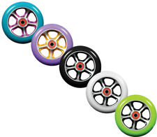 Madd Gear DDAM CFA 110mm Scooter Wheel Including Bearings - Assorted Colours