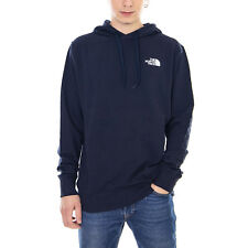 The North Face Sudaderas M Mar Pico D Pl Lht Urban Azul Marino