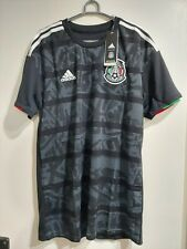 Sweden Football National Team Home Jersey, BNWT