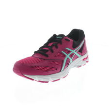 ASICS C625N gel pulse 8 Calzature Donna Sport Running