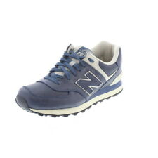 NEW BALANCE ML574 G Calzature Uomo Sport Running
