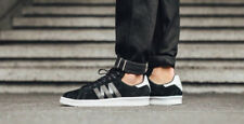 Mens Adidas X White Mountaineering CAMPUS 80s Trainer Sneakers Shoes-9,5-11-11,5