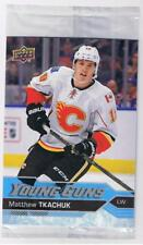 2016-17 UD YOUNG GUNS JUMBO OVER SIZED ROOKIE CARD YOU PICK FREE COMBINED SHIP