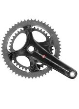 Campagnolo Guarnitura Super Record 11V