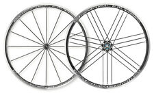 Campagnolo Laufradsatz Shamal Ultra C17 2-Way Fit // 9s/10s/11s