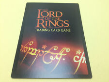 Lord of the Rings LOTR TCG PROMO Card - YOU PICK