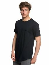 Quiksilver™ Quik And Co - Camiseta para Hombre EQYZT05015
