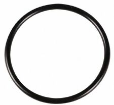 John Deere Original Equipment O-Ring #T54929