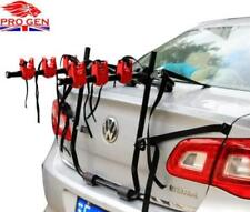 3 BICYCLE REAR MOUNT CARRIER CAR RACK for CITROEN DS3 CABRIO 13-ON