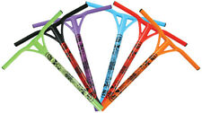Madd Gear MGP Madd Hatter Y-Bars - Assorted Colours