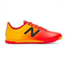 Scarpa da calcio New Balance Furon 4.0 Dispatch Turf Flame
