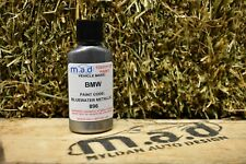 M. A. D BMW Bluewater 896 Kit de Retoque Pintura 30ml 1 3 5 7 Series X1 X3 X5 X6