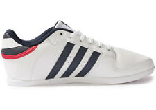 adidas - PLIMCANA 2.0 LOW Mens Trainers White UK 6 (M25814)