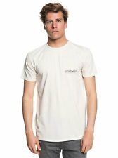 Quiksilver™ The Original Mountain And Wave - Camiseta para Hombre EQYZT05009