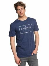 Quiksilver™ Quik In The Box - Camiseta para Hombre EQYZT05018