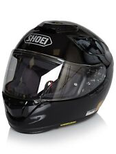 Casco Moto Shoei GT Air Nero