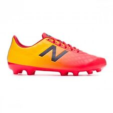 Scarpe da calcio New Balance Furon 4.0 Dispatch AG Flame