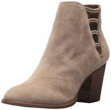 Jessica Simpson Women's Yasma Ankle Boot
