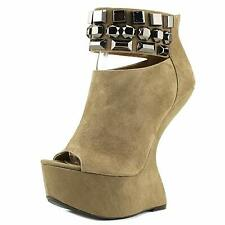 Chinese Laundry Women's CAN CAN Heelless Platform