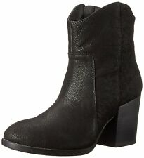Nine West Women's Rubble Leather Boot