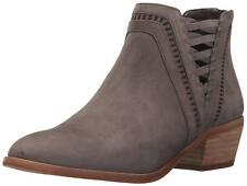 Vince Camuto Women's Pimmy Ankle Boot