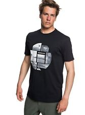 Quiksilver™ Photo Mix - Camiseta para Hombre EQYZT05114