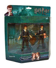 HARRY POTTER -Deluxe Fred & George weasley