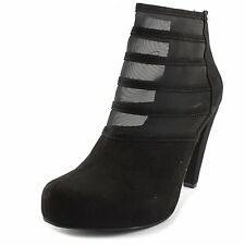 G by Guess, Botas Mujeres