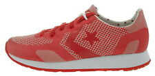 Converse 143243C Auckland Racer Sneakers Bianco Rosso 182495