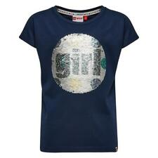 Lego Wear Niñas Camiseta Magic Change Talla 104 110 116 122 128 134 140 146 152