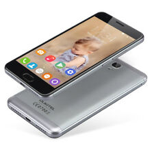 "5.5 "" Oukitel K6000 Plus Dual Nano Sim 6080mah 4g Smart Cellulare 4g + 64gb 16mp"