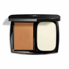 CHANEL LE TEINT ULTRA TENUE ULTRAWEAR FLAWLESS COMPACT FOUNDATION 13G