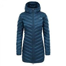 The North Face Damen Parka Trevail 3BRK