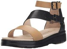 Jambu Womens Cape May Open Toe Casual Strappy Sandals
