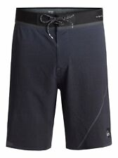 """Quiksilver™ Highline New Wave Pro 19"""" - Boardshorts para Hombre EQYBS03891"""