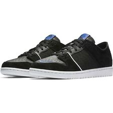 Nike SB Zoom Dunk Low Pro QS 918288 041 Mens Trainers