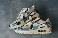 Nike Air Max 90 Hyperfuse Camo Country Pack ITALIA 8,5 US
